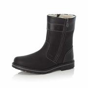 Men's Boots Ontario