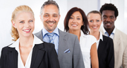 IT Staffing Agency in Toronto