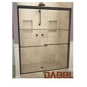Best Shower cubicles manufacturer