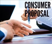 Consumer Proposal Toronto – Top Choice to Reduce Debt