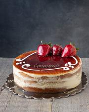 Cakes Order Online Near Me