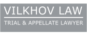 Vilkhov Law Professional Corporation