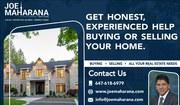 Homes for sale oakville ontario