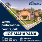 homes for sale in joshua creek oakville,  Ontario