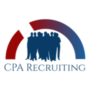 Accounting Recruitment Job Agencies Toronto