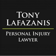 Long Term Disability Claim Lawyer