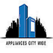 Appliancescitywide - Washer Repair Scarborough
