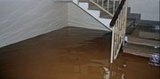 Canada's #1 Water Damage and Restoration Company