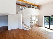 Attractive & Durable Hardwood Flooring from Toronto Based Retailer
