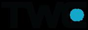 Best Web Design Service Toronto
