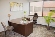 Downtown Oakville - Modern and Elegant Offices for Rent