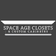 Find Custom Built In Closet Storage Solutions In Toronto