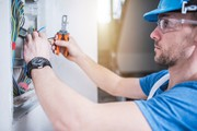 Best Electricians in Toronto