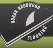 Affordable hardwood floor installation and refinishing services