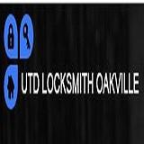 UTD Locksmith