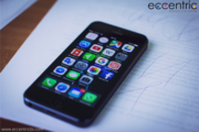 Get Multi-platform Mobile Apps Development Service in Toronto