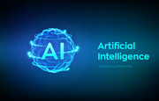Artificial intelligence App Development Services in Canada
