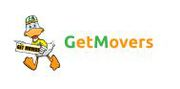 Get Movers Oakville ON