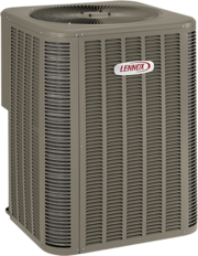Best Hvac Technicians in canada