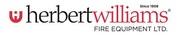 Herbert Williams Fire Equipment Ltd.