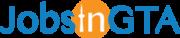 JobsinGTA | Online Job Board