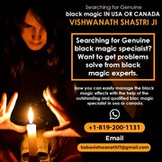 We give us best services in all over Vancouver ,  Canada