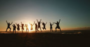Celebrating Employee Milestones: Importance and 5 Meaningful Ways to C
