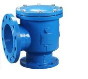 Suction Diffuser manufacturer in Canada