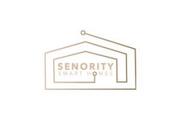 Elderly Care Services | Senior Smart Homes in Toronto