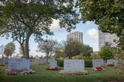 Westminstercemetery.ca: Mausoleum Toronto