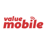 Best Prepaid Cell Phone Plans in Canada - Value Mobile