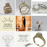 Want to Buy Your Partner Promise Ring Get Our Collections!