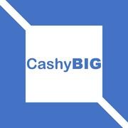 CashyBIG