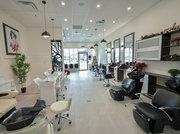 Looking for a Hair Salon in Milton? Visit Tamara Salon