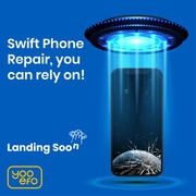 Cell Phone Glass Repair shop in toronto