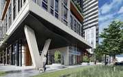Vincent Condominiums   preconstruction