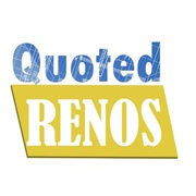Best Home Renovation Referral Services in Canada at Quoted Renos