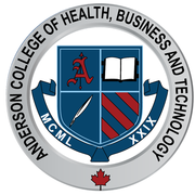 medical administrator courses - Anderson College