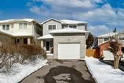 Find Top Real Estate Agents in Halton Hills