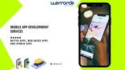 Best App Development Services in Canada