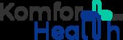 Medical Healthcare Equipment &  Supplies in Canada - Komfort Health