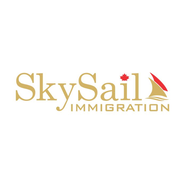 Who provides the most reliable immigration service in Brampton?