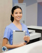 medical administrator courses