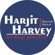 Harjit Saini   Best Realtor in Toronto   House Sale Agent in Brampton