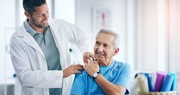 Chiropractor in Toronto