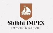 Maida Flour | Maida Atta Manufacturers & Suppliers in India |Shibhi Im