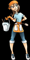 CHAVES RESIDENTIAL CLEANING