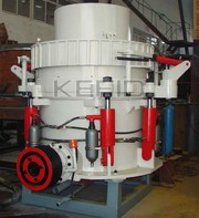 sell all kinds of crushers, VSI sand making machines, grinding mills