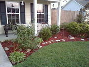 North Myrtle Beach Home for Sale. 10 Min to Beach $80k down