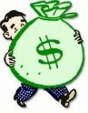 Get A Loan Through Loanwin.Com - Its Free